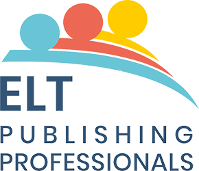 ELT Publishing Professionals logo
